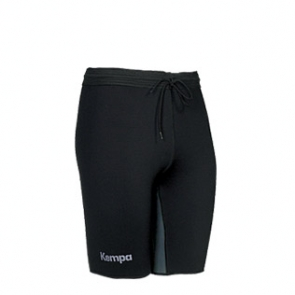 Compression shorts - Ampliación