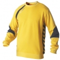 hummel Technical Gold Sweat