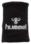 Mu�equera Hummel Old School Large Negro