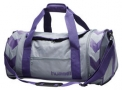 Bolsa Authentic - small violeta