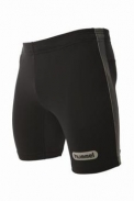 hummel new running tights