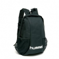 Hummel Corporate Backpack