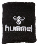 Mu�equera Hummel Old School small negro