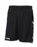 hummel Team Spirit Poly Short