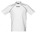 Kempa Team Shirt blanca