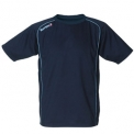 Camiseta Kempa Enhanced t-shirt Azul