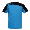 Camiseta Kempa Tribute Shirt Azul