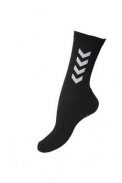Exclusive 3 pack sock