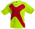 Camiseta Salming X Factor