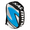 Salming Back Pack Pro Tour Azul