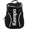 Teamline BackPack Negra
